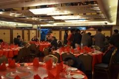 公司團年晚會 2012