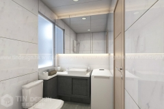 6_Ver2-浴室01