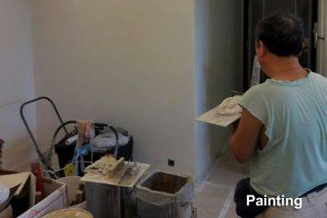 油漆工程1-en